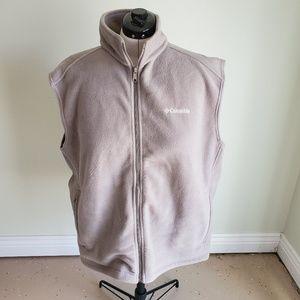 COLUMBIA Jacket in Women's size XXL
